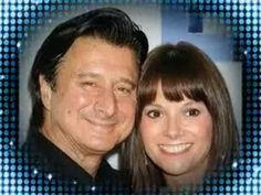 Steve Perry is famous for his long stint with the rock band Journey, which gave him his start in 1977. We remember Perry with the tight jeans, the long hair and