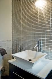 stainless steel tile backsplash pictures - Google Search