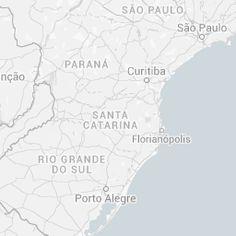 Ao mapear a grilagem em sete Estados do Norte e Centro-Oeste do País, o Estado identificou 482 focos ativos de tensão e violência conflagrados sob incentivo dos últimos governos e do Judiciário em 143 municípios, uma realidade descolada das mudanças de poder na política nacional