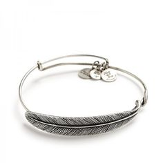 ALEX & ANI JEWELRY | Alex and Ani bracelets.. this one is my favorite. Wear it all the time. ~S