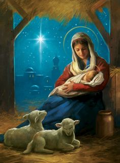 Madonna & Child Christmas Greeting Cards with high quality UV finish. FREE, fast shipping all Christmas! Christian Christmas Cards, Charity Christmas Cards, Religious Christmas Cards, Christmas Greeting Cards, Christmas Greetings, Christmas Nativity, Kids Christmas, Vintage Christmas, Merry Christmas