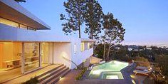 Casa minimalista http://www.arquitexs.com/2014/09/casa-minimalista-Deronda-Los-angeles-California.html