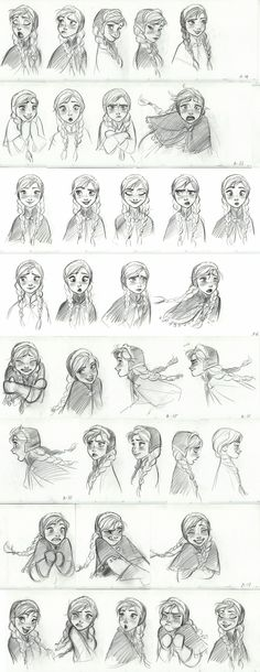 Trendy disney art drawings sketches character design facial expressions Related posts:graphics discovered by Elizа Smog. Character Design Challenge, Character Design Cartoon, Character Drawing, Character Concept, Character Illustration, Disney Sketches, Disney Drawings, Cartoon Drawings, Drawing Disney