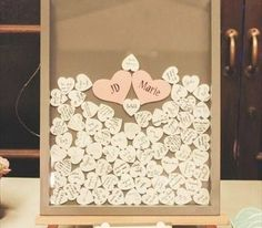 unique_wedding_guestbook_diy.jpg