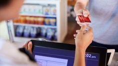 1 in 4 Small Businesses Doubt Their Payment System Ready for the Holiday Rush / smallbiztrends.com