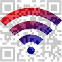 WiFi Connection Manager Android APK Download Free