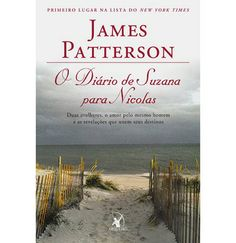 patterson-suzannes diary h/c me