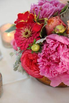 Copyright: Jennifer Bearden Photography Jennifer Bearden Photography www.jenniferbearden.com #weddings #charleston #chs #photography #flowers
