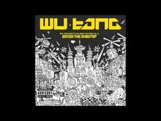 "▶ Wu-Tang - ""Biochemical Equation (Datsik & Excision Remix)"" (feat. RZA & MF Doom) [Official Audio] - YouTube"