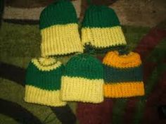 knitting graph for green bay packers logo - Google Search Green Bay Packers Logo, Logo Google, Knitted Hats, Projects To Try, Google Search, Knitting, Logos, Tricot, Knit Caps