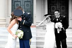 for my friends out there who will be marrying those military men!