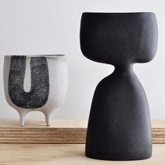 by claycanoe リ australian ceramics makersgonnamake / www.claycanoe.com.au