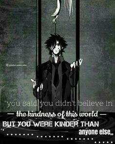 Fate zero anime quotes Anime