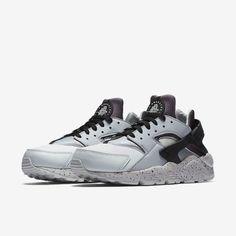 3c21f569a66b 186 Best It s gotta be the Shoes! images in 2019