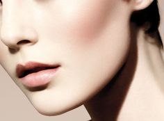 Exercises to Make Cheeks Thinner