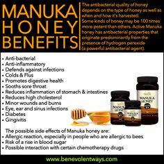 Natural Remedies for Psoriasis.What is Psoriasis? Causes and Some Natural Remedies For Psoriasis.Natural Remedies for Psoriasis - All You Need to Know Manuka Honey Benefits, Cinnamon Benefits, Ginger Benefits, Calendula Benefits, Health Benefits, Health Tips, Honey And Cinnamon Cures, Gut Health, Health Care