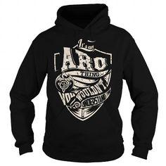 Buy now Team ARO Lifetime Member