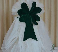 Lumânare Botez Trifoi cu 4 Foi Girls Dresses, Flower Girl Dresses, Wedding Dresses, Flowers, Fashion, Green, Atelier, Dresses Of Girls, Bride Dresses