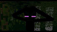 Monster School: Hiding - Minecraft Animation