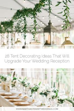 747 best wedding tables decor images in 2019 martha stewart rh pinterest com