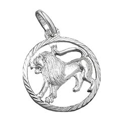 Leo Zodiac, Stars, Jewelery