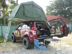gv Pajero Full, Grand Vitara, Car Repair Service, Roof Top Tent, Expedition Vehicle, Album, Go Kart, Dream Team, Off Road