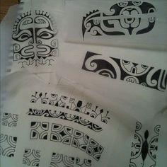 Marquesan