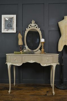 Thank you to Stavros Dragatakis from Greece, for including our Dressing Table in his lovely 'Vintage' Etsy Treasury :) www.etsy.com/treasury/Njk3NDU4MzB8MjcyODMwNTQzMA/vintage