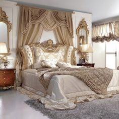1000 Images About Silver Bedroom On Pinterest Silver Bedroom Silver And D