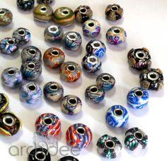 tutorial on my channel www.youtube.com/archideedidiana