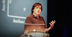 Behavioral economist Dan Ariely, the author of Predictably Irrational, uses…