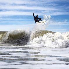 Maryland's @sethconboy  4/3 Drylock TDC  photo: @nickdennyphoto