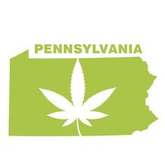 """Dispensaries in Pennsylvania April 2016, the Pennsylvania Department of Health started implementing the state's medical marijuana program. The program is the result of a legislation that allows medical marijuana patients to receive cannabis from dispensaries. Pennsylvania law allows the Department of Health to issue a total of 25 combined grower/processor licenses statewide. The southeastern region of the state, which includes Philadelphia, Lancaster, and other cities is considered """"region…"""