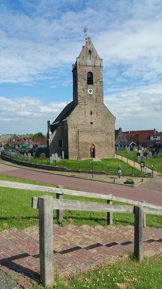 Terp village