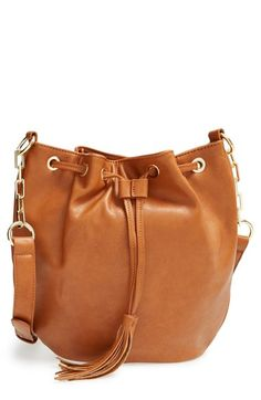 Emperia Bucket Bag available at #Nordstrom