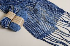 http://www.schachtspindle.com/yearning-to/images/project_17/scarf%204.jpg