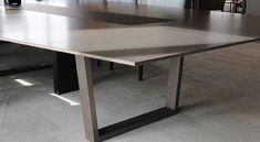 Bespoke Kite Workbench Bespoke Boardroom Tables Boardroom Tables, Office Furniture Design, Bespoke Furniture, Joinery, Kite, Dining Table, Trends, Flooring, Home Decor