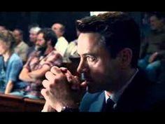 soundtrack the Judge 2014 (lyrics+pictures) - YouTube