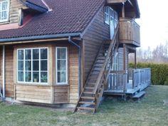 Urlaub im Ferienhaus in Schweden zu mieten in der See und Meer Landschaft Östergötland-438-1