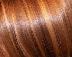 28 ideas hair color auburn and blonde caramel highlights for 2019 Hair Color Auburn, Hair Color Dark, Blonde Color, Brown Hair Colors, Dark Hair, Red Blonde, Copper Blonde, Color Red, Blonde Caramel Highlights