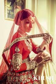 Image result for indian bridal veil