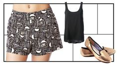9 Real (And Successful) First Date Outfits  - Cosmopolitan.com