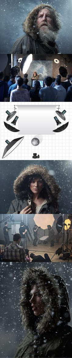 muy guay¡ http://www.joeyl.com/blog/#!creating-an-indoor-blizzard