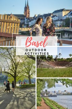 Basel offers a lot of action beyond the city limits! Mountain Bike Trails, Hiking Trails, Aerial Tramway, Roman Theatre, Country Walk, City Limits, Basel, Historical Sites, Alps