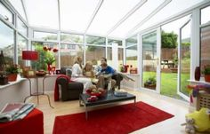 http://www.academywindows.co.uk/?page=Conservatories