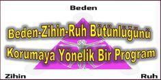 Beden-Zihin-Ruh Bütünlüğünü Korumaya Yönelik Program|Prof.Dr. Kamile Kukulu - Doç.Dr. Öznur Körükcü|Yaşam ve Toplum | http://oku.yasamvetoplum.com/2017ocak/#p=52