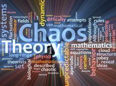 Limoncello Digital: Definicion de la Teoría del Caos - ¿ de qué trata ...