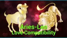 """Aries relationships """"So are you a cowardly custard?"""" Most everyone knows t - Horoscope - Aries And Leo, Aries Men, Virgo, Aries Leo Compatibility, Aries Relationship, Native American Zodiac, Feng Shui And Vastu, Horoscope Signs, Horoscopes"""