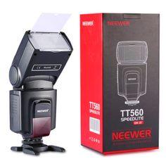TT520-Speedlite-Flash-For-Canon-EOS-Rebel-T3i-T2i-T1i-XSi-XT-XTi-60D1100D-550D