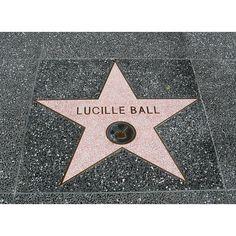 Universal Orlando - Universal Studios Florida - Hollywood Star -... ❤ liked on Polyvore